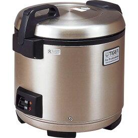 4904710267486 タイガー魔法瓶 タイガー XS業務用炊飯ジャー JNO−A360