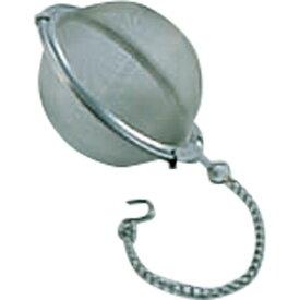 4934481113200 ミネックスメタル ビクトリー ボールこし器 65mm