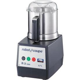 4704310500705 ロボクープ ロボクープR−3D用ギザ刃カッター