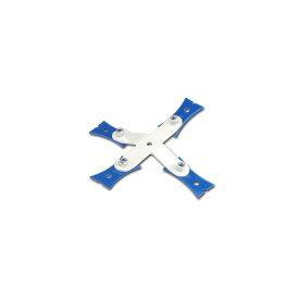 三陽金属 0610 マックス 260 フリー刃 1台分