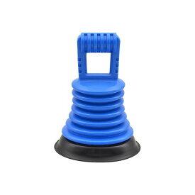 カクダイ GA-KK022 ガオナ つまりとり 洗面用 コンパクト 持ちやすい GAKK022