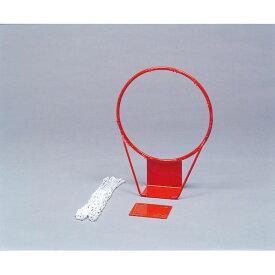 【ポイント2倍】トーエイライト TOEI LIGHT 4518891026789 バスケットリングST16 B7090 B-7090 学校機器設備用品 バスケットボール TOEILIGHT