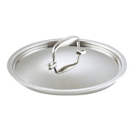 4973673300837 ビタクラフトジャパン ビタクラフトプロ0402鍋蓋20cm用