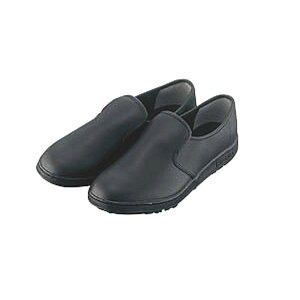【ポイント2倍】4979058598974 ミドリ安全H−100C白27cm超耐滑軽量作業靴ハイグリップ