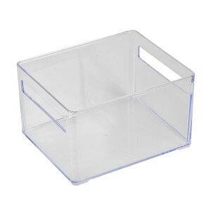 ベストコ 4571151222109 野菜室・冷凍室トレー クリアブルー LD−210