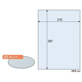 【ポイント2倍】ヒサゴ CR05S 【5個入】 カラー素材紙 クラッポスター/カレント