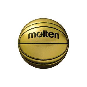 モルテン molten BG-SL7 記念ボール GL 金 BGSL7 バスケットボール バスケットボール7号球 ゴールド 人工皮革 金色 記念品 モルテンサッカー記念ボール 記念ボールモルテン