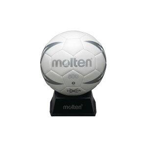 モルテン molten H1X500-WS サインボール ハンドボール H1X500WS 記念品 卒団 卒部 MRT-H1X500WS ハンドボールサインボール バレーボール 卒団記念品