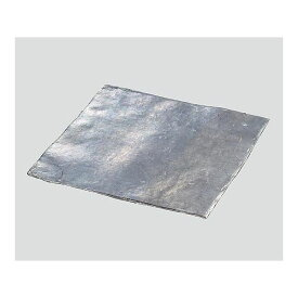 アズワン 3-2352-04 鉛板1000×2000×1.5【1巻】 3235204