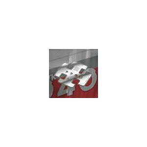 4712089681006 TK0401 インテグラル ヘッドセット ゲージ【1個】