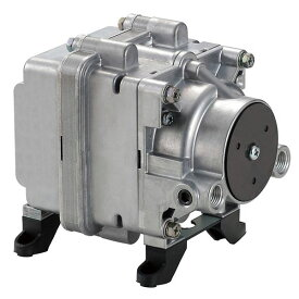 日東工器 VP0450-A1 真空ポンプ VP0450A1