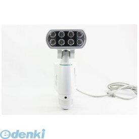 マザーツール MT-SL01 SDカードレコーダー内臓センサーライトカメラ MTSL01