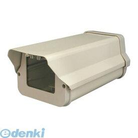 マザーツール [CH-605S] 防滴型カメラケース CH605S