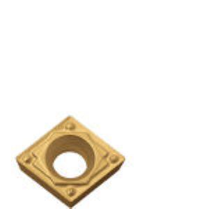 【あす楽対応】京セラ [CPMH080208HQ PV90] 旋削用チップ PVDサーメット PV90 COAT CPMH080208HQPV90 【キャンセル不可】