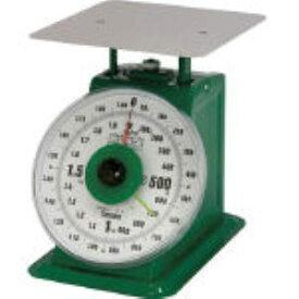 【あす楽対応】ヤマト [JSDX-2] 置き針付上皿はかり JSDX−2(2kg) JSDX2 336-0555