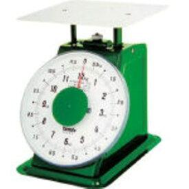 【あす楽対応】ヤマト [YSS-400] 小型上皿はかり YSS−400(400g) YSS400 107-4172