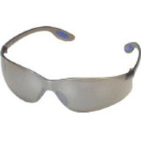 【あす楽対応】「直送」【ポイント2倍】トラスコ中山 TRUSCO TRS-980B 二眼型セーフティグラスブ TRS980B 299-7843 一眼型セーフティグラス ブラウン