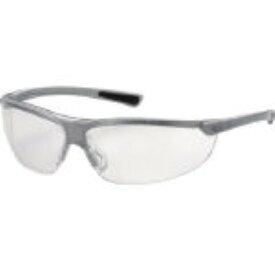 【あす楽対応】「直送」トラスコ中山 TRUSCO TSG-9114 二眼型保護メガネ TSG9114 287-0941 4989999364606 二眼型セーフティグラス