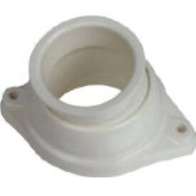 【個数:1個】スイデンS NO1743101000 直送 代引不可・他メーカー同梱不可 掃除機用 吸込口組品U−3 SP 283-9954