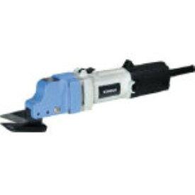 【あす楽対応】三和 [S-1SP2] 電動工具 ハイカッタS−1SP2 Max1.2mm S1SP2 309-0124 【送料無料】