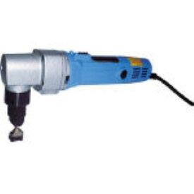 【あす楽対応】三和 [SG-230B] 電動工具 キーストンカッタSG−230B Max2.3mm SG230B 163-1799 【送料無料】