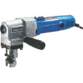 【あす楽対応】三和 [SN-320B] 電動工具 ハイニブラSN−320B Max3.2mm SN320B 163-1781 【送料無料】