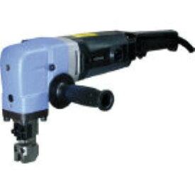 【あす楽対応】【個数:1個】三和 [SN-600B] 電動工具 ハイニブラSN−600B Max6mm SN600B 163-1802 【送料無料】