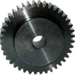 カタヤマ[M1.5B45]ピニオンギヤM1.5