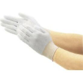 ショーワ B0500EU-M10P 簡易包装パームフィット手袋10双入 Mサイズ B0500EU B0500EUM10P