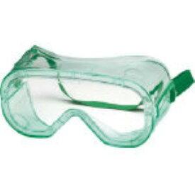 【あす楽対応】「直送」ミドリ安全 MG30 環境安全用品 MG-30 335-6981 無気孔ゴーグル 保護メガネ MIDORI 4979058660428