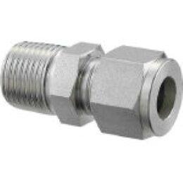 フジトク[MC-12-4]コネクター
