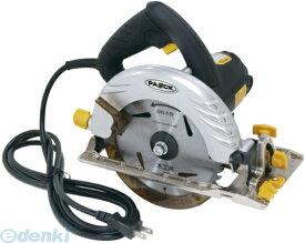 パオック(paock) [CS-147PA] 木工用電気丸のこ CS147PA