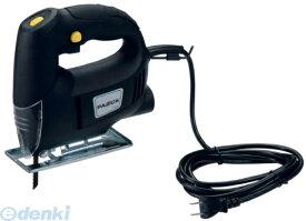 パオック(paock) [JS-350] ジグソー JS350