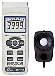 【個数:1個】マルチ計測器 MULTI CN3005 デジタル照度計 LX1118 CN-3005