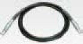 泉精器製作所(IZUMI) [GH10M] 高圧ゴムホース 10M GH-10M