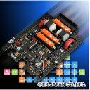 ELEKIT(エレキット) [MR-005] 光センサー・プログラミングカー MR005