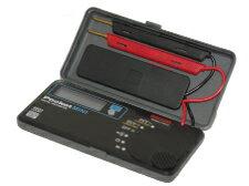 【あす楽対応】sanwa(三和電気計器) [PM7a] デジタルマルチメータポケット型 PM-7a【即納・在庫】