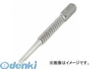 神沢鉄工 KANZAWA K-605-5 ネールパンチ<釘〆> 5mmK6055