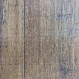 パネフリ工業 [4571102569109] はがせる壁紙 デコマ 92cm×2.5M オールドブラウンウッド SD-002-25
