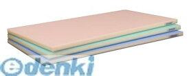 [AMNK016] ポリエチレン 全面カラーかるがるまな板 600×350×H18mm P