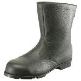 シモン Simon AS24265 シモン 安全靴 半長靴 AS24 26.5cm AS-2 452-0653