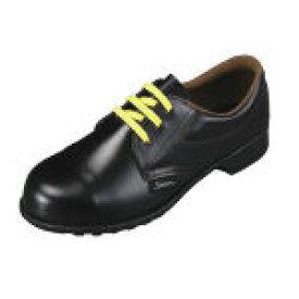 【あす楽対応】「直送」【ポイント2倍】シモン Simon FD11-S 26.5 シモン 静電安全靴 短靴 FD11静電 26.5c FD11S 26.5 【キャンセル不可】 FD11静電靴