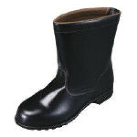 【あす楽対応】「直送」シモン FD44-24.5 安全靴 半長靴 FD44 24.5cm FD4424.5 157-7867 SIMON 4957520209023 シモン安全靴 3043
