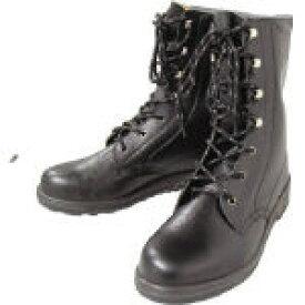 【あす楽対応】「直送」【ポイント2倍】シモン Simon SS33-25.5 シモン 安全靴 長編上靴 SS33黒 25.5cm SS3325.5 4957520143549 3043