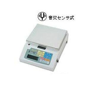 【ポイント3倍】新光電子 MP-12 郵便はかり MP12