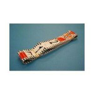 シンワ測定 76970 ロッドテープ5m巾60mm 76970