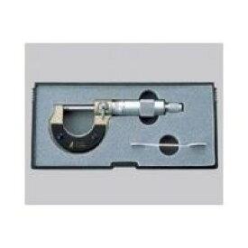 シンワ測定 [78935] マイクロメーター0〜25mm 78935