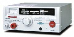 KIKUSUI(菊水電子工業) [TOS5051A] 耐電圧試験器 TOS-5051A【送料無料】