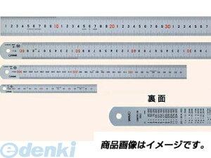 ヤマヨ YAMAYO GS60 ステンレス直尺 GS60 ステンレス製直定規60CM ヤマヨ測定機 4957111692302 23-0830 長さ60cm