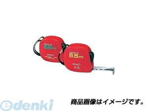 ヤマヨ YAMAYO OC19-75 オストップ19 コンベックスルール OC1975 ヤマヨ測定機 ロック 4957111498300 計測工具 メジャー 巻尺 ロック付